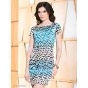 Платье Hammond 1360963