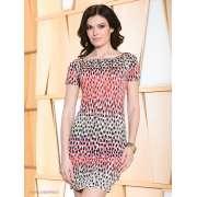 Платье Hammond 1360964