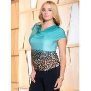 Блуза Stilla 1353016