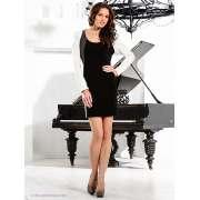Платье Fairly 625830