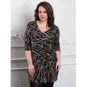 Платье Tuzzi Nero 836843