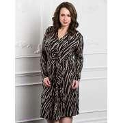 Платье Tuzzi Nero 836844
