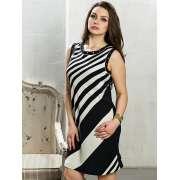 Платье Alkis 840404
