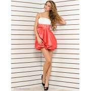 Платье ESMINA 461112