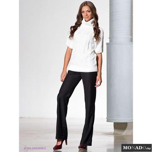 купить красивые брюки в интернет магазине