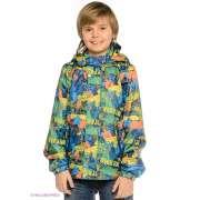 Куртка atPlay 1333230