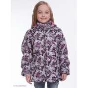 Куртка Hippo-Hoppo 922918