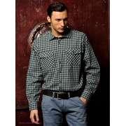 Рубашка Davani 409551