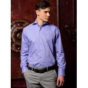 Рубашка Davani 409560