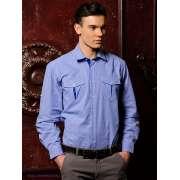 Рубашка Davani 409570