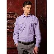 Рубашка Davani 409600