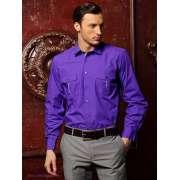 Рубашка Davani 409603