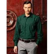 Рубашка Davani 409605