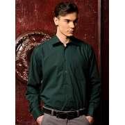 Рубашка Davani 409627