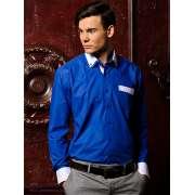 Рубашка Roner 409658