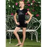 Шорты Arina Ballerina 579302