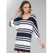 Платье Pura 1417651
