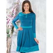 Платье Xenia 685504