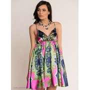 Платье Lavand 920460