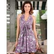 Платье Fuzer 859498