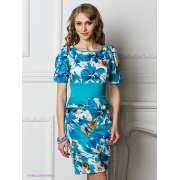Платье Verezo 856059