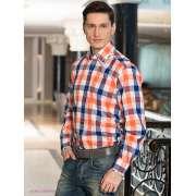 Рубашка R2 Westbrook 864757