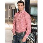 Рубашка R2 Westbrook 864762