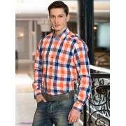 Рубашка R2 Westbrook 864789