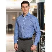 Рубашка R2 Westbrook 864793