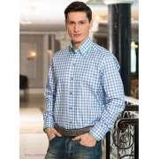 Рубашка R2 Westbrook 864799