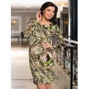 Платье Bandolera 864861