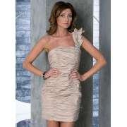 Платье Goddiva 923723