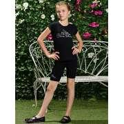 Шорты Arina Ballerina 579296