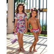 Платье Arina Festivita 1429832