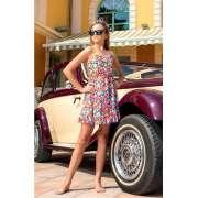 Платье Arina Festivita 1429842