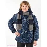 Куртка Devance 736770