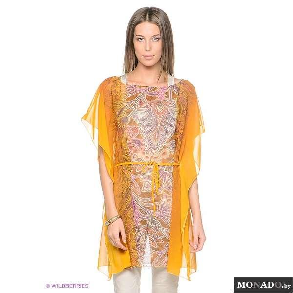 ласани интернет магазин женской одежды с доставкой по