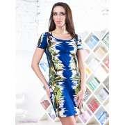 Платье HAUBER 881939
