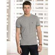 Футболка Fred Perry 1353625