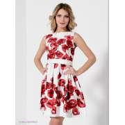 Платье La Via Estelar 1445520