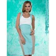 Платье Mimi la Rue 918632