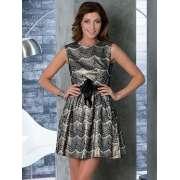 Платье Goddiva 923746