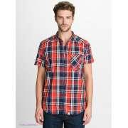 Рубашка Tom Tailor 890216