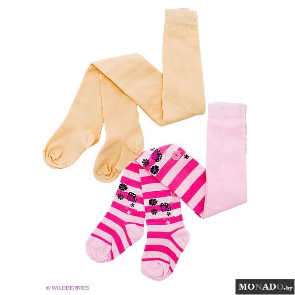 для детского сада - списки для полотенец и горшков