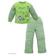 Пижама Лео 1445560