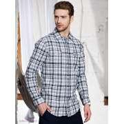 Рубашка Crew Clothing 892149