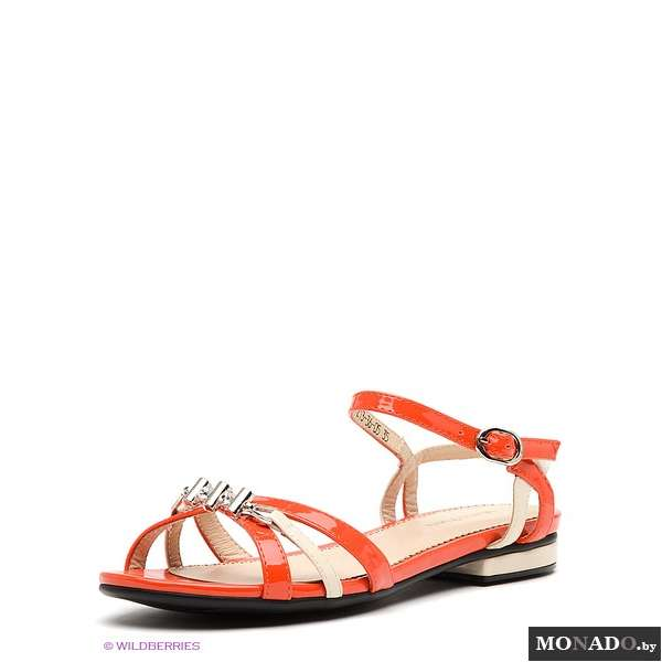 Купить комплектующие для обуви