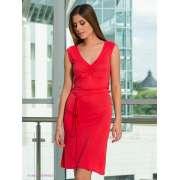 Платье Emoi 996185