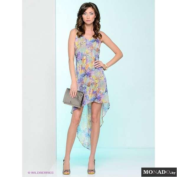 Магазин Женской Одежды Каприз