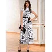 Платье Bona Dea 1462393